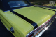 1967 Plymouth GTX IMAGE 54