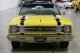 1967 Plymouth GTX IMAGE 3