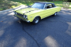 1967 Plymouth GTX IMAGE 4