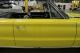 1967 Plymouth GTX IMAGE 30