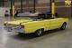 1967 Plymouth GTX IMAGE 6