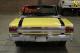 1967 Plymouth GTX IMAGE 7