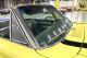 1967 Plymouth GTX IMAGE 36