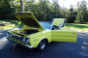 1967 Plymouth GTX IMAGE 89