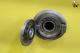 1967 Plymouth GTX IMAGE 64