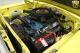 1967 Plymouth GTX IMAGE 90