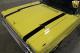 1967 Plymouth GTX IMAGE 39