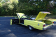 1967 Plymouth GTX IMAGE 91
