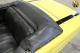 1967 Plymouth GTX IMAGE 41