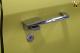 1967 Plymouth GTX IMAGE 67