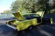 1967 Plymouth GTX IMAGE 93