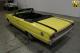 1967 Plymouth GTX IMAGE 16