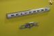 1967 Plymouth GTX IMAGE 68
