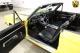 1967 Plymouth GTX IMAGE 69