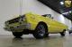 1967 Plymouth GTX IMAGE 18