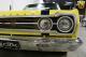 1967 Plymouth GTX IMAGE 44