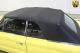 1967 Plymouth GTX IMAGE 96