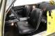 1967 Plymouth GTX IMAGE 72