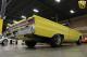 1967 Plymouth GTX IMAGE 22