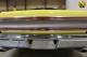 1967 Plymouth GTX IMAGE 48