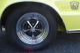 1967 Plymouth GTX IMAGE 74