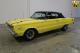 1967 Plymouth GTX IMAGE 101