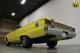 1967 Plymouth GTX IMAGE 24
