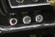 1967 Plymouth GTX IMAGE 77