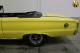 1967 Plymouth GTX IMAGE 26