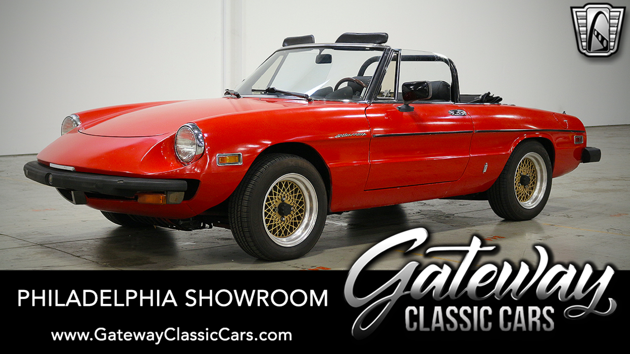 https://images.gatewayclassiccars.com/carpics/PHY/707/1979-Alfa-Romeo-Spider.jpg