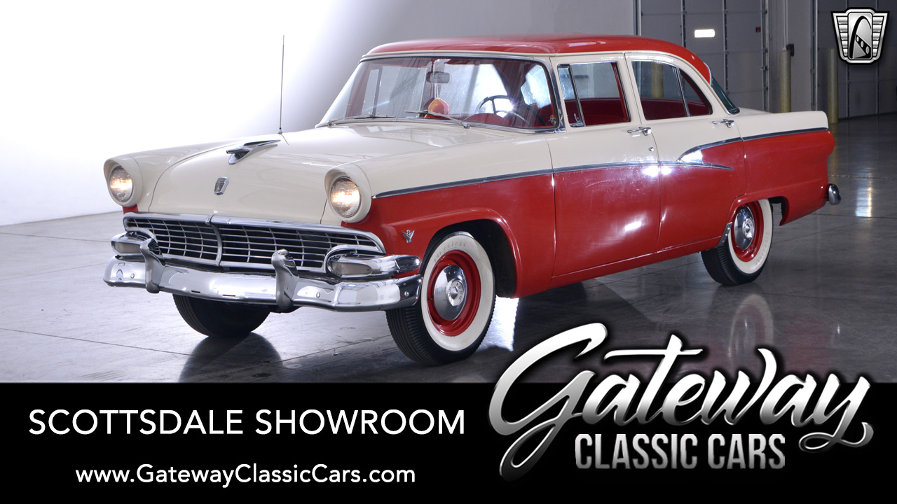https://images.gatewayclassiccars.com/carpics/SCT/576/1956-Ford-Customline.jpg