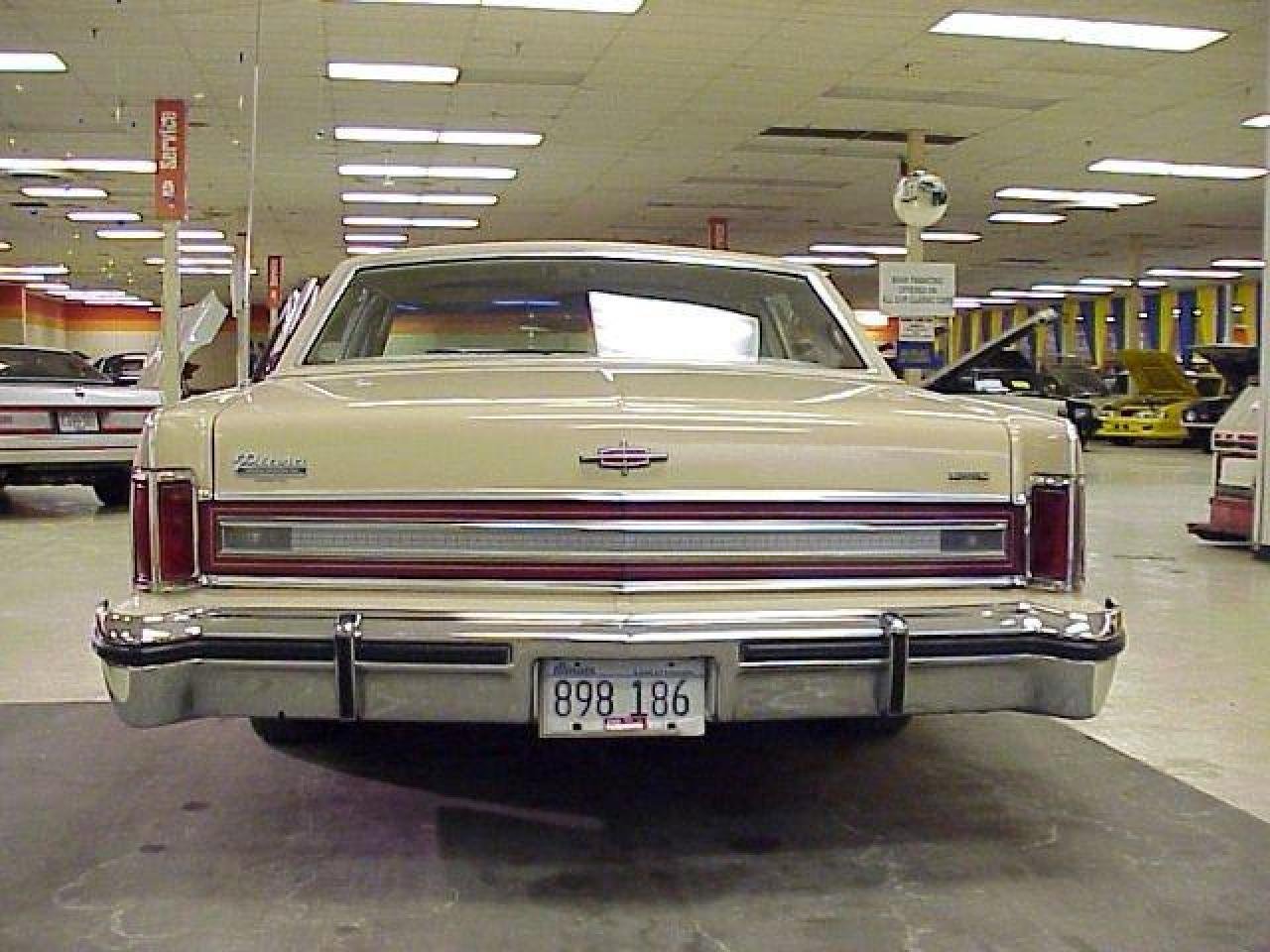 Gateway Classic Cars classic cars for sale muscle cars for sale  #9B6C30