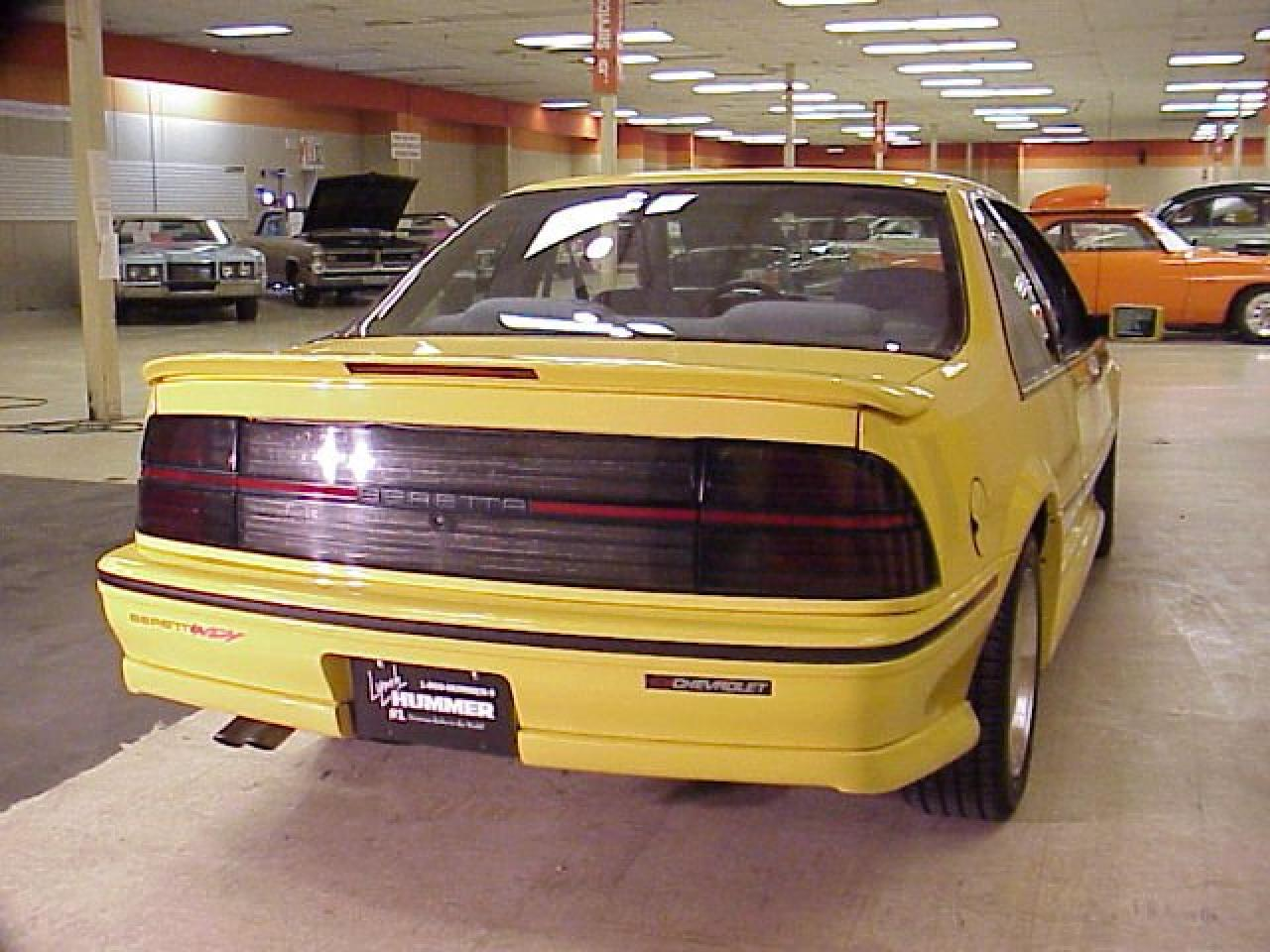 Gateway Classic Cars classic cars for sale muscle cars for sale  #A58526