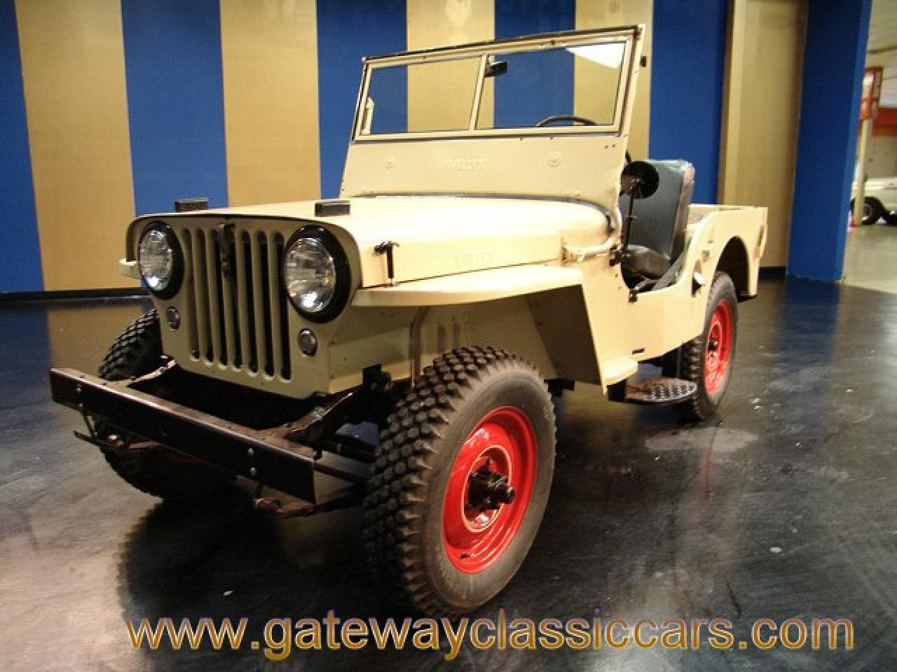 sale willys jeep wonderful for vehicle by trashed with comparison