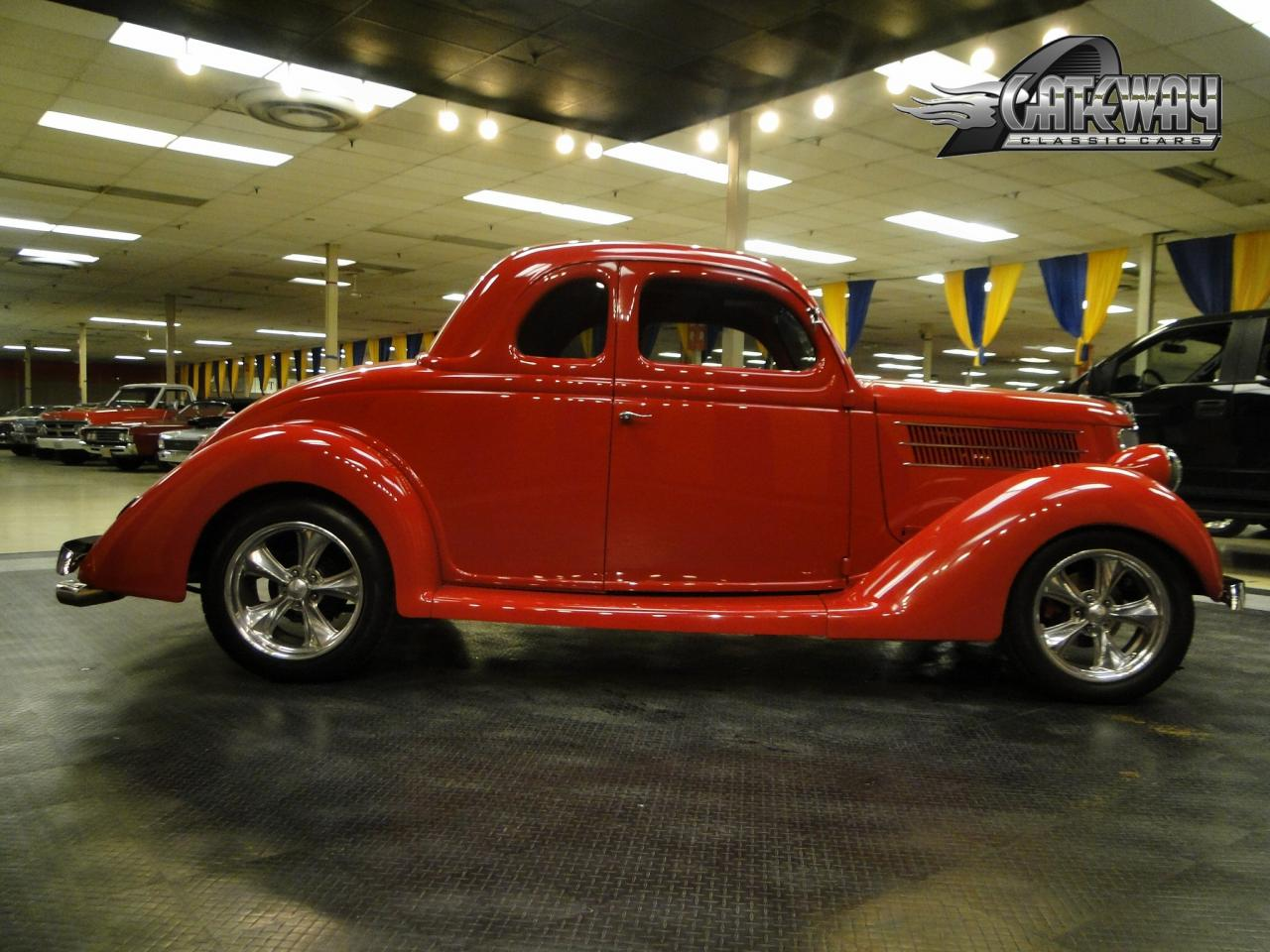 1936 ford for sale - Lookup BeforeBuying