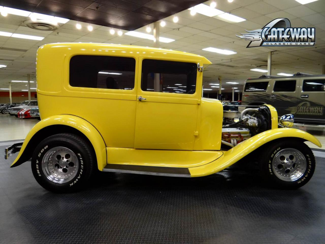 gateway classic cars classic cars for sale muscle cars. Cars Review. Best American Auto & Cars Review