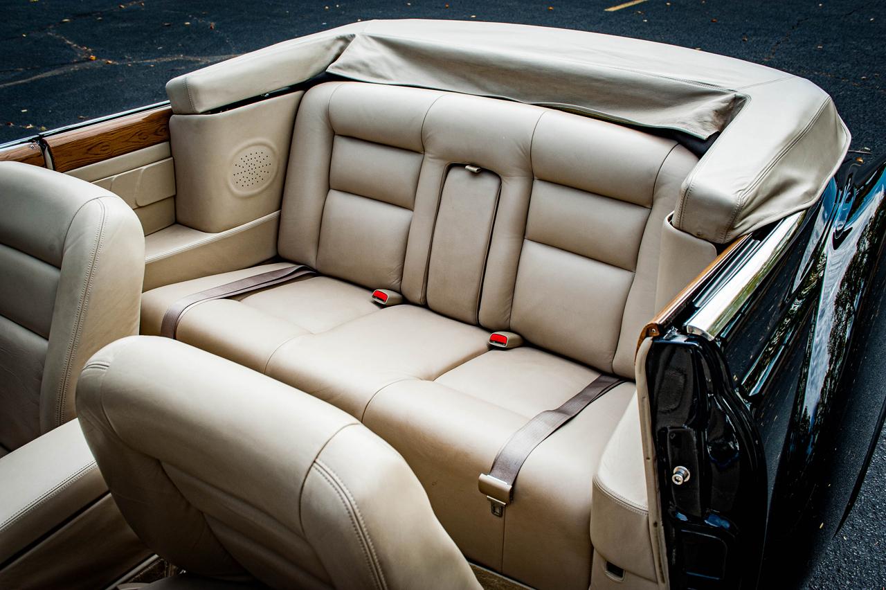 1948 Oldsmobile 98 64