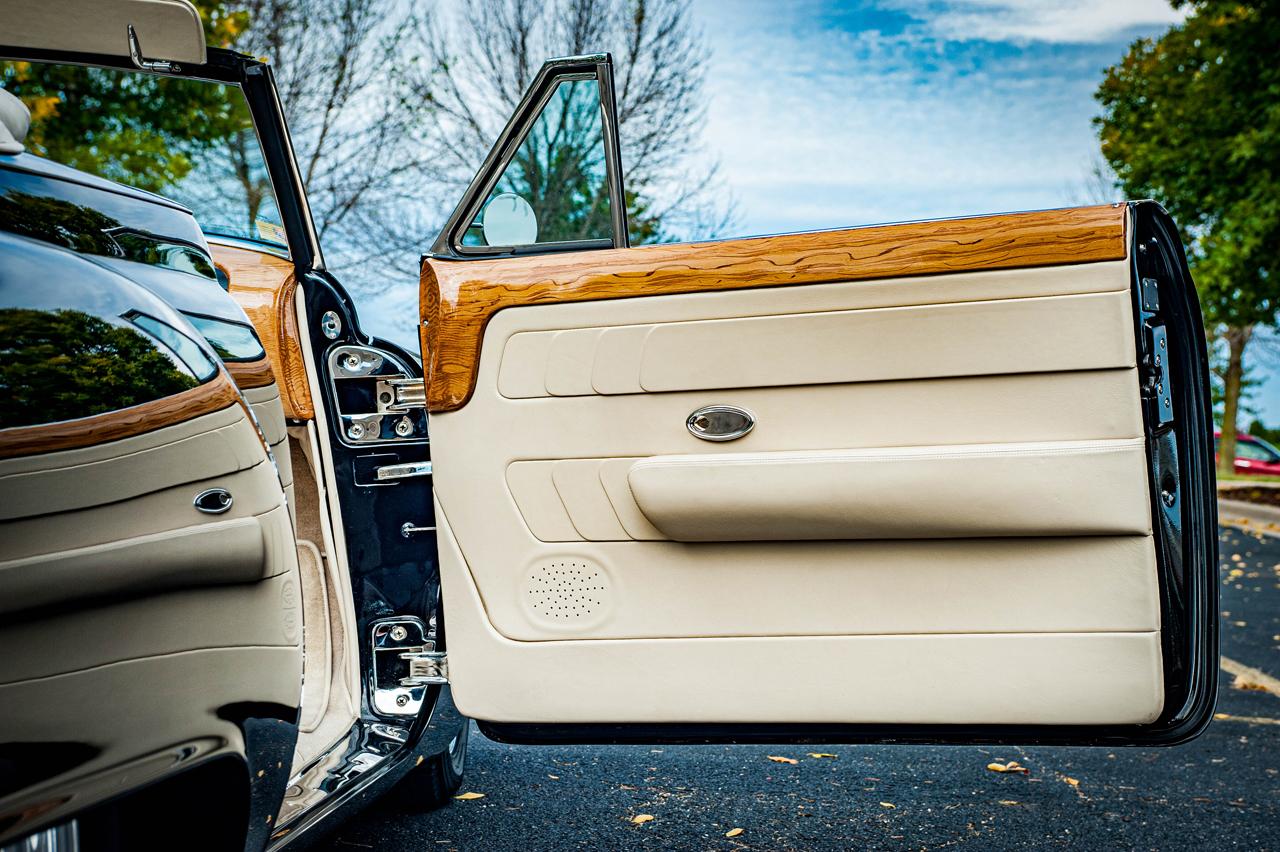 1948 Oldsmobile 98 67