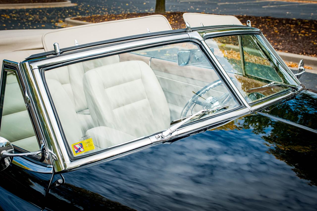 1948 Oldsmobile 98 46