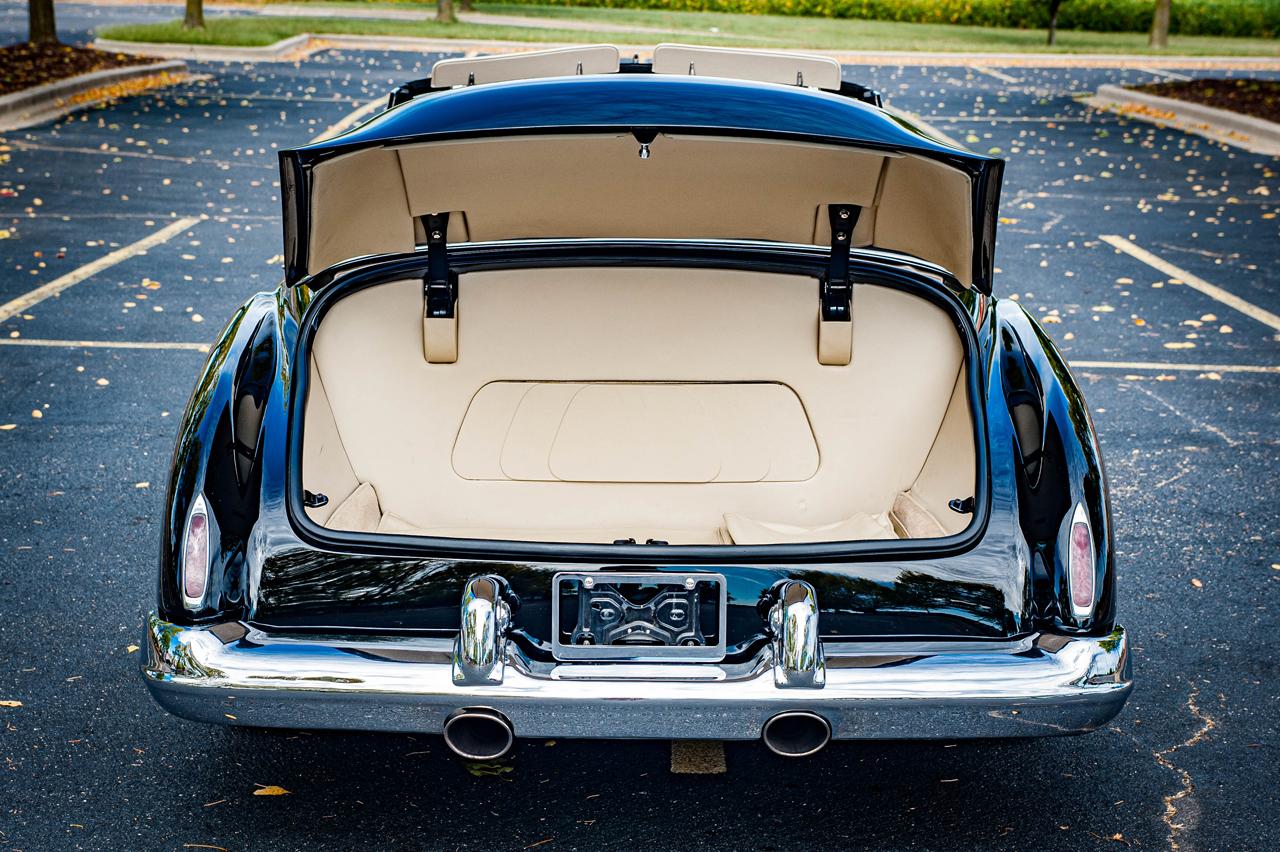 1948 Oldsmobile 98 74