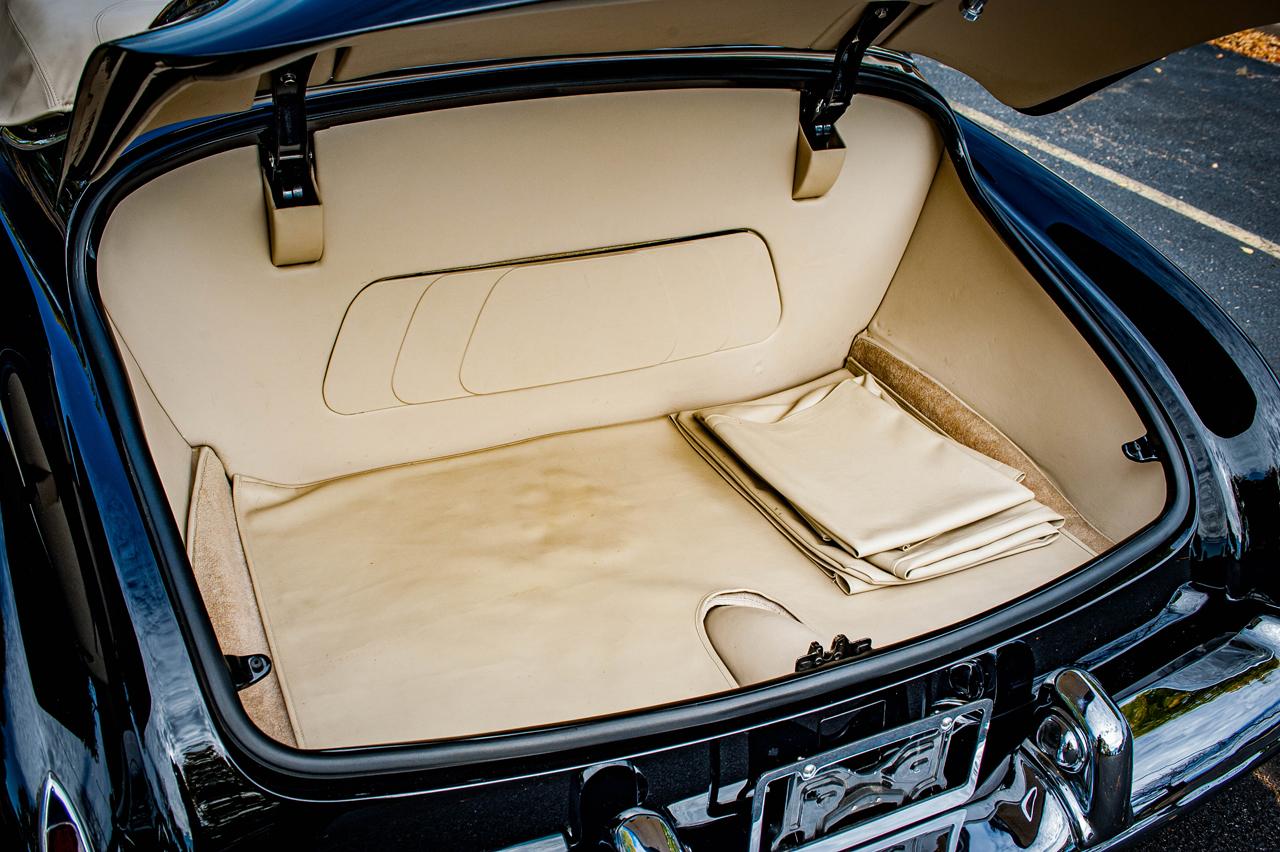 1948 Oldsmobile 98 76