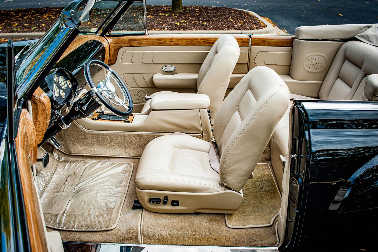 1948 Oldsmobile 98 94
