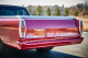 1969 Ford Ranchero IMAGE 37