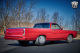 1969 Ford Ranchero IMAGE 15