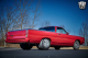 1969 Ford Ranchero IMAGE 16