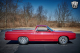 1969 Ford Ranchero IMAGE 17