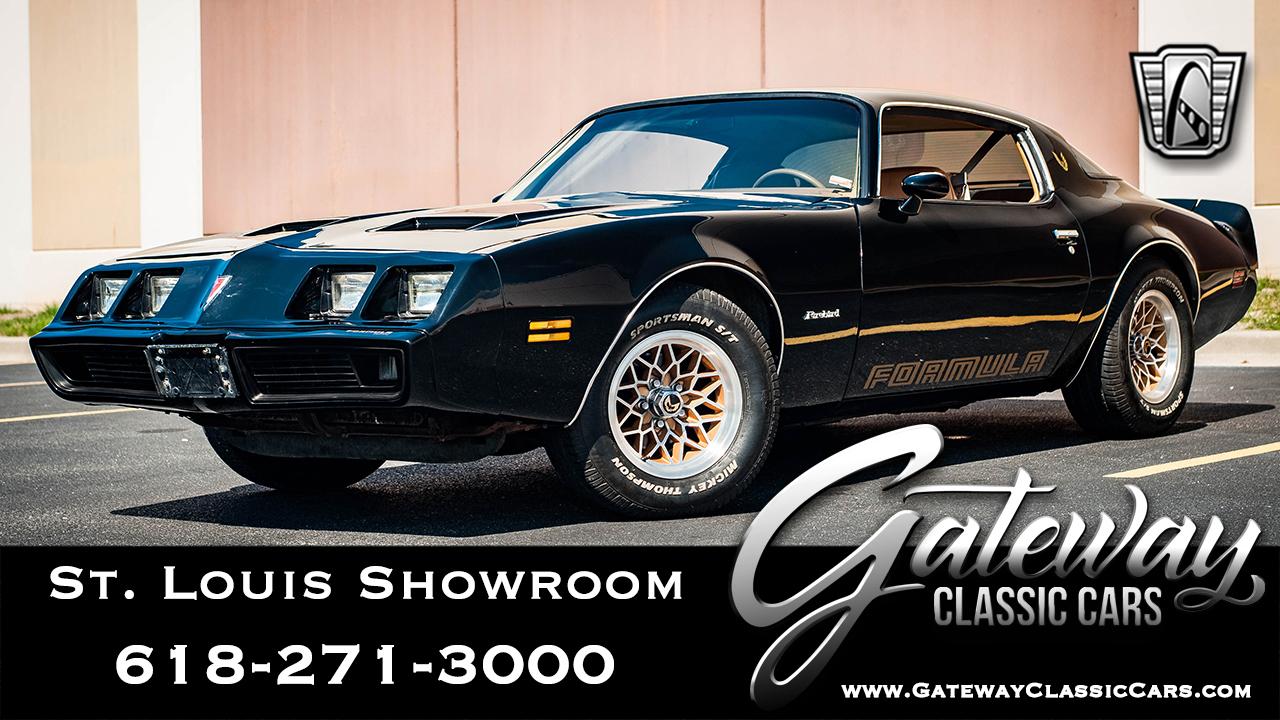 https://images.gatewayclassiccars.com/carpics/STL/8031/1979-Pontiac-Firebird.jpg