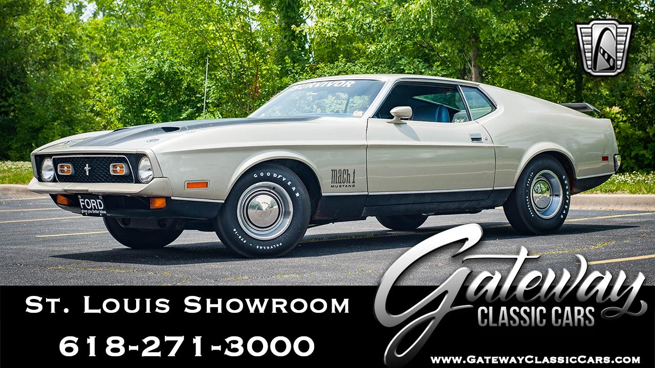 https://images.gatewayclassiccars.com/carpics/STL/8077/1971-Ford-Mustang.jpg
