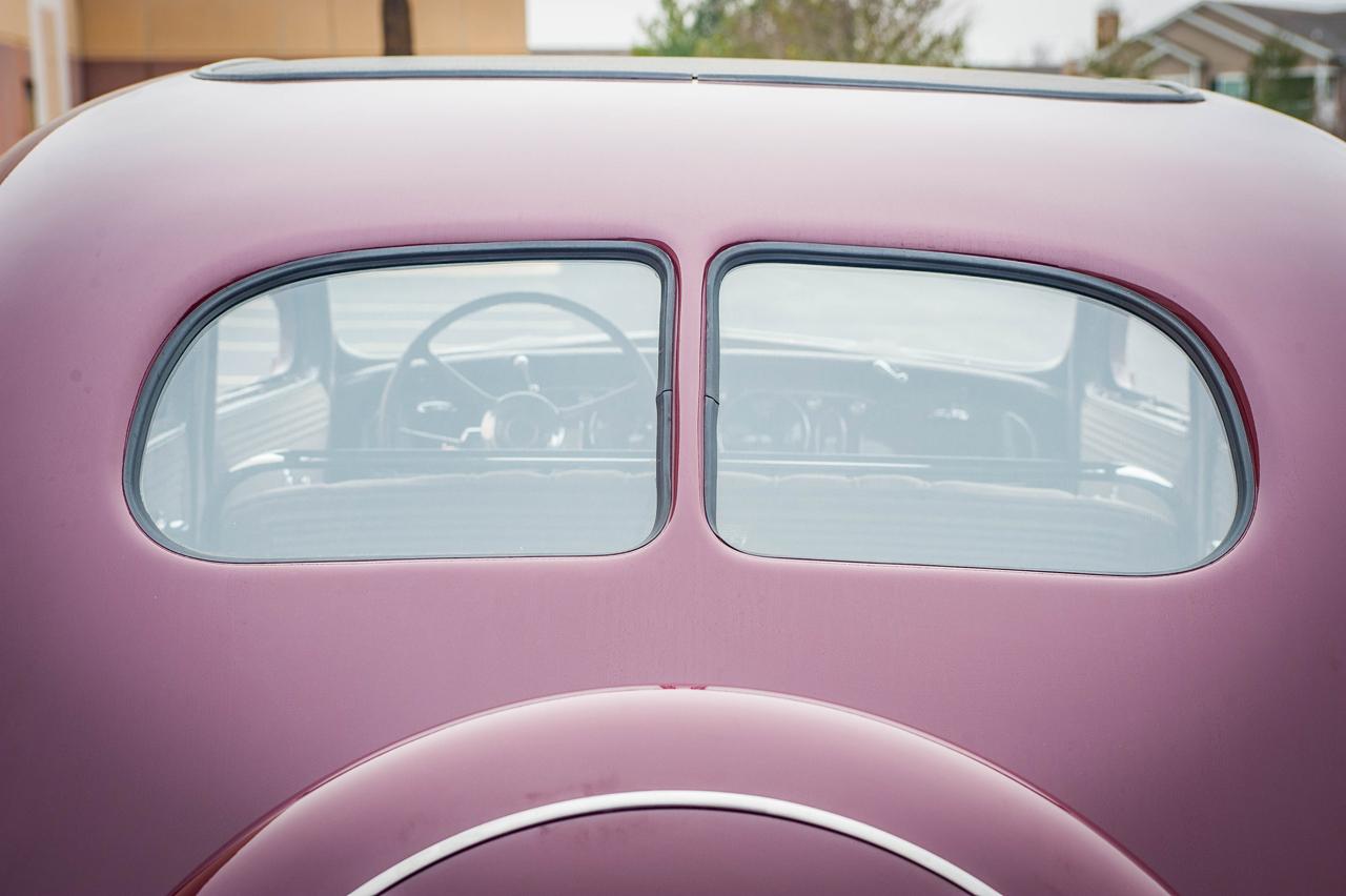 1935 Chrysler Imperial 42