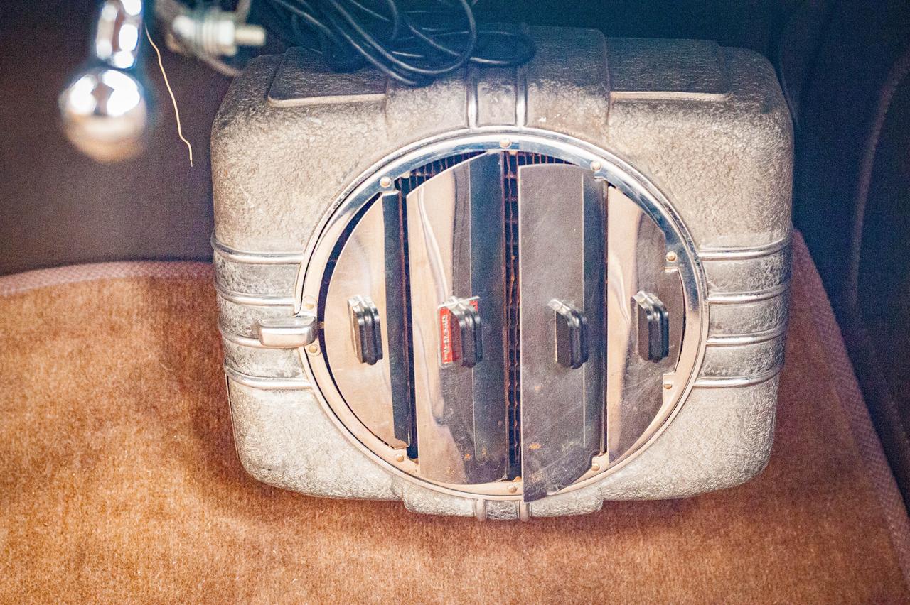 1935 Chrysler Imperial 69